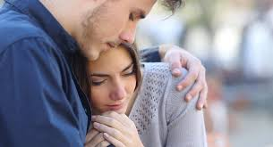 Tips for Supporting Your Male Partner Through Infertility